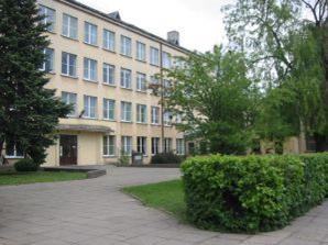 1Lithuania_school