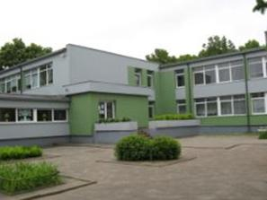 2Lithuania_school